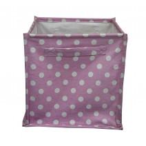 alyx basket -cube