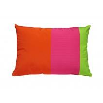 toxic verti-band pillow