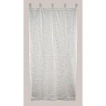 Riya curtain panel