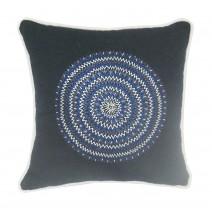 target circles pillow