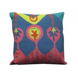 calyx pillow