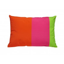 toxic verti-band pillow