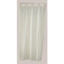 Ivana curtain panel