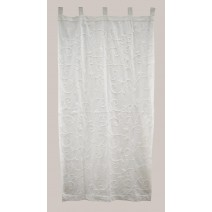 Riya curtain panel