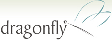 Dragonfly Creations Pvt. Ltd